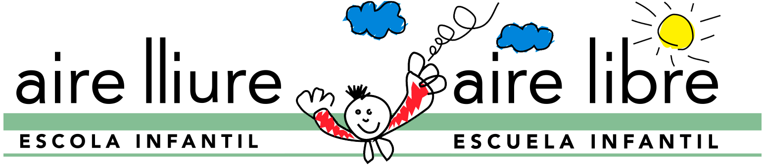 Escuela Infantil Alicante Aire Libre